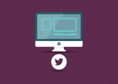 Learn to Build Websites using Twitter Bootstrap
