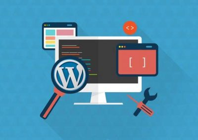 Master WordPress Plugins: Shortcodes Ultimate – The Basics