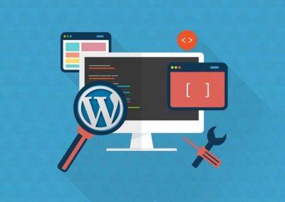 Master WordPress Plugins: Shortcodes Ultimate – The Basics