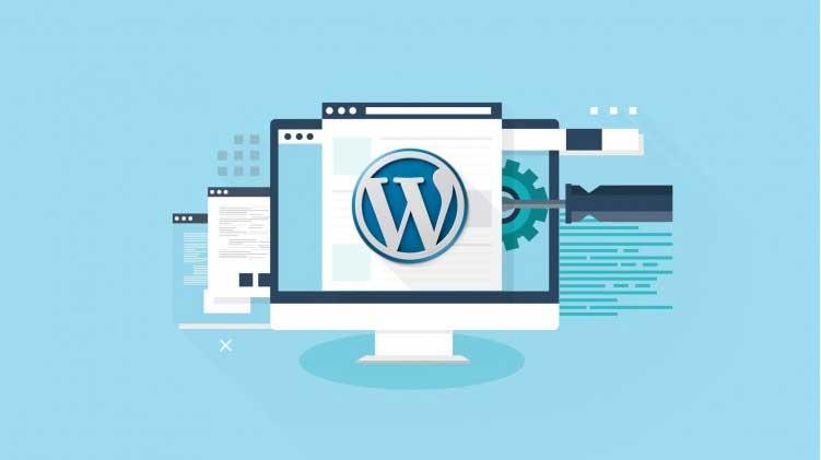 web page design tutorial