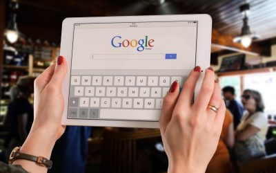 Google Review – Create a direct Google Review link for your business