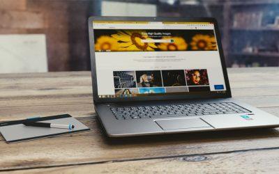 Bootstrap navbar – Customizing your navbar with CSS