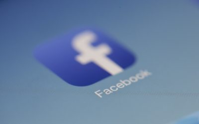 Add a Facebook feed to your bootstrap or html website
