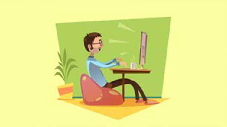web design for beginners
